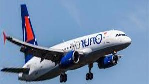 3 new destinations from Onur Air