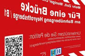 Bridge rescues Crimean tourism | MDR.DE
