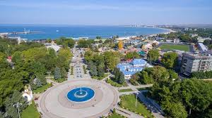 """Anapa delegation took part in the """"Case for Small"""" forum"""