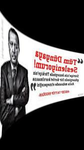 Can Erdogan succeed?