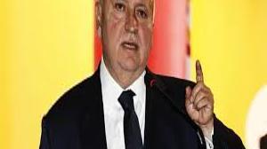 ANAP leader Çelebi'dan İmamoğlu claim that draws attention!
