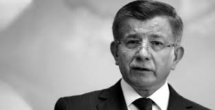 Answer to the question of Do you have money from Davutoğlu?