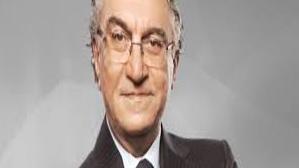 More professionals named Mehmet Yılmaz