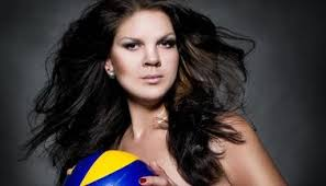 Police station scandal. Policemen raped a volleyball player