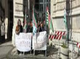 Messina - Second edition of the Festa du pipi russu - strill.it