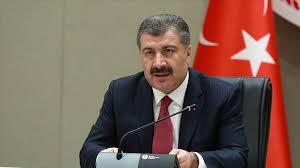 Ramazan Özcan, Chairman of Malatya Commodity Exchange visited MGC