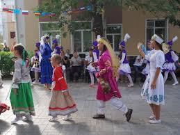 Igor Martynov opened a sports ground in the Astrakhan region AST NEWS.ru Astrakhan News