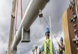 No political background: Putin calls tasks from Nord Stream 2 and Turkish Stream