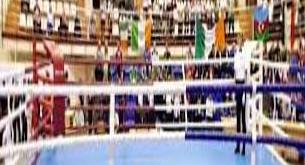 Boxing, European Youth 2018: Michele Baldassi is 50 kg gold! Silver for Hermi for men and for Ayari and Tommasone for women