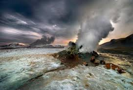 Monstrous missiles protect the Russian coast