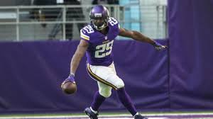 Wide left: Roads open to Xavier Rhodes