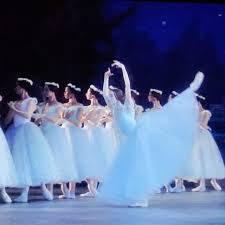 Anapa Cinema will broadcast ballet from the Bolshoi Theater