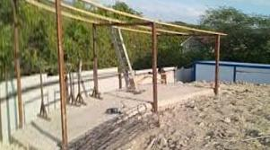 In Anapa, it is necessary to build 37 kindergartens