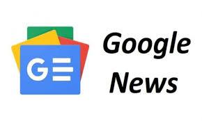 Google News -