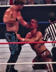Watch Cody Rhodes attack Chris Jericho's New York Comic Con AEW Presser